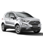 EcoSport 1.0L AT Titanium 1