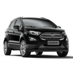 EcoSport 1.0L AT Titanium 2