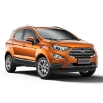 EcoSport 1.0L AT Titanium 3