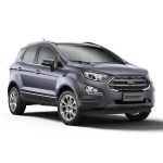 EcoSport 1.0L AT Titanium 6