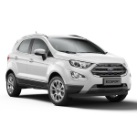 EcoSport 1.0L AT Titanium 7