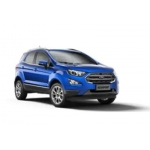 EcoSport 1.0L AT Titanium 0