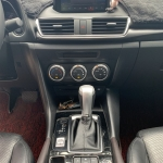 Mazda 3 2.0 AT 2018 Full Option 8