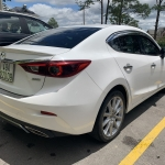 Mazda 3 2.0 AT 2018 Full Option 3