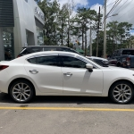 Mazda 3 2.0 AT 2018 Full Option 1