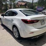 Mazda 3 2.0 AT 2018 Full Option 4