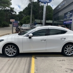 Mazda 3 2.0 AT 2018 Full Option 6
