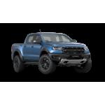 Ford Ranger Raptor 0