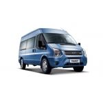 Ford Transit Cao cấp 5