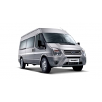Ford Transit Cao cấp 1