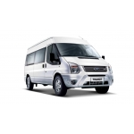 Ford Transit Cao cấp 0