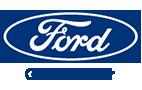 Logo Đà Lạt Ford | Đại lý ủy quyền số 1 của Ford tại Việt Nam